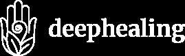 Deephealing Logo